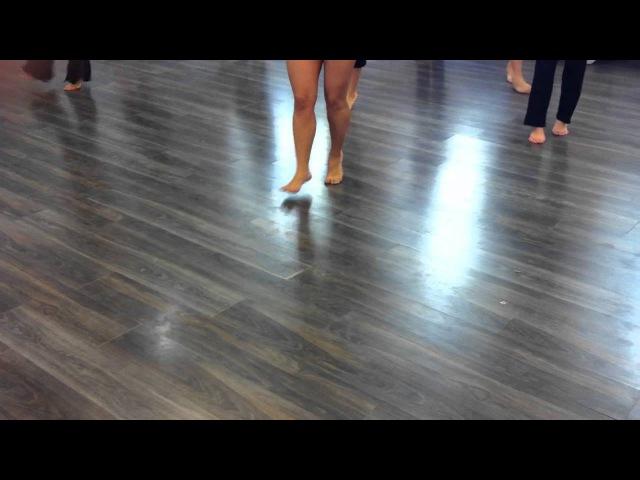 Mariya Shashkova's choreography. Antre Classical Raqs El Sharqy, Tahiya Kariоca`s composition