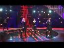 Serebro Song 1 Russia 2007 Eurovision Song Contest
