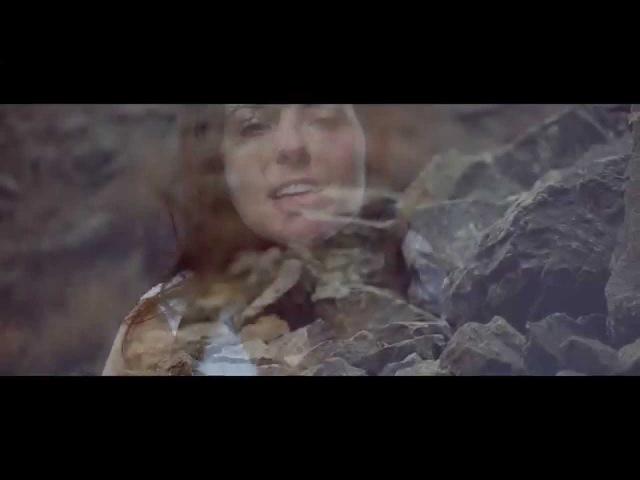 Katarína Knechtová - Bezpečné priepasti (SLK)