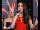 Enbe Orkestrası - Gəl Ey Səhər (Canlı)