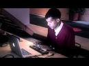 Stromae - Alors on danse(tutorial)