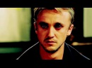 Draco Hermione Run away with me? - Say Something.