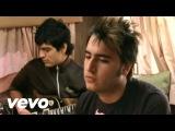 Reik - Noviembre Sin Ti (Video)