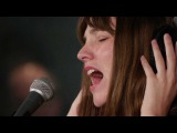 Lavender Diamond - Everybody's Heart's Breaking Now (Live on KEXP)