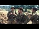 Мы из будущего - фантастика - боевик - приключения - военный - русский фильм смотре...