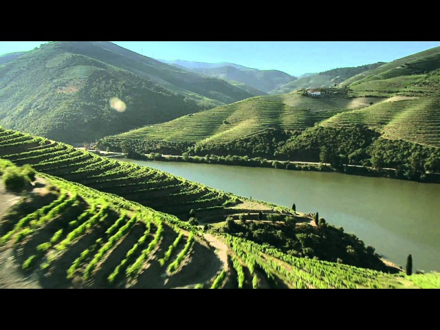 Portugal - The beauty of simplicity _ HD Portugal Promotional Tourism Film _ 2011.mp4