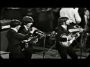 The Beatles HD - I Feel Fine Live in Germany Remastered