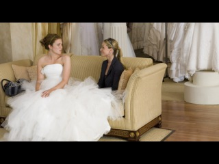«Лицензия на брак» (2007): Трейлер / http://www.kinopoisk.ru/film/252108/