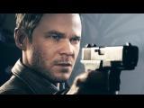 Quantum Break Cast Trailer Gamescom 2015 Official Trailer (HD)
