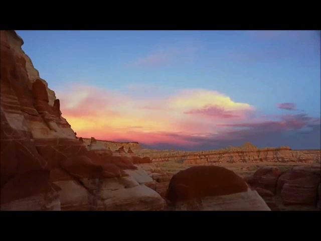 Beethoven - Moonlight Sonata (Yahir Trance Euphoric Edit) (Trance Video) HD