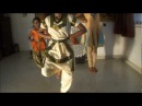 CHIDAMBARAM DANCE AND MUSIC SCHOOL THATTADAVU LESSONS