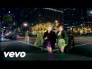 Spice Girls - 2 Become 1 Official Music Video