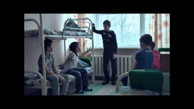 Короткометражный фильм Один в один » Freewka.com - Смотреть онлайн в хорощем качестве