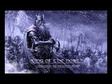 Epic Celtic Music - King of the North