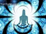 Медитационная музыка с помощью которой можно легко достичь состояния покоя и умиротворенности...