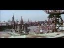 Фрагмент художественного фильма Девочка на шаре.1966