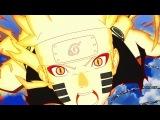 [Naruto AMV] - Hi no Ishi