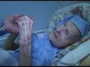 Бабушке 107 лет, но больше умиляет другое... Granny is 107 years old but ...