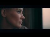 Nicky Romero NERVO - Like Home (Official Music Video)