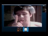Видео отчет!20.05.2015 -  Сергей  ЖИВ и даже  немного пьян.