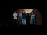 TED 2| Третий лишний 2| Как испортить Stand-Up шоу