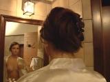 Светлана Антонова Nude 1
