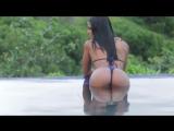 Booty Finale Remix_ Abigail Ratchford, Tianna G, Yovanna Ventura, Valeria Orsini, Iesha Marie, Katya