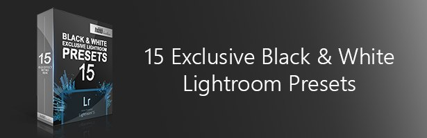 80 Lightroom Presets Bundle [pack One]