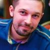 Valerij Semenov