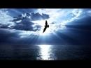 Uzeyir Mehdizade - Dengi-Dengi Узейир Мехдизаде денги-денги 2013 ( Original Version ) - YouTube_0_1433866750597