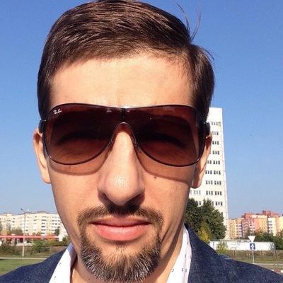 Станислав Балсутьев