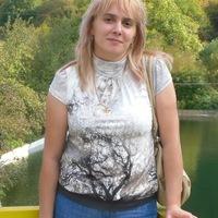 Elmira Mezhlumyan
