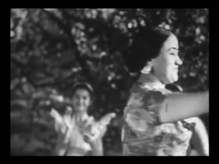 ★ Песни Тамары Ханум