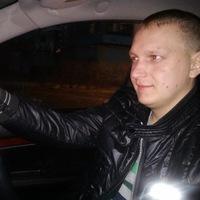 Марсеев Максим