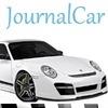 Автомобильный журнал Journalcar