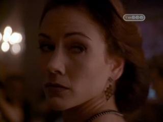 Клан вампиров / Kindred: The Embraced / 5 эпизод (1996)