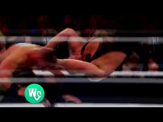 John Cena Vine (WWE Vines - Vines на высшем уровне)