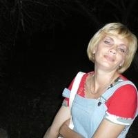 Марина Буракова