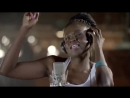 "VIDEO: One Campaign – ""Strong Girl"" ft. Waje, Yemi Alade, Omotola Jalade, Victoria Kimani More"