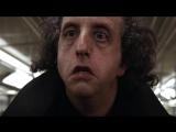Привидение / сцена из фильма (1990) HD