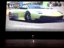 Lamborghini Mursielago SV часть 2
