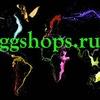 G&G SHOPS
