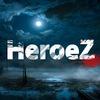 HeroeZ