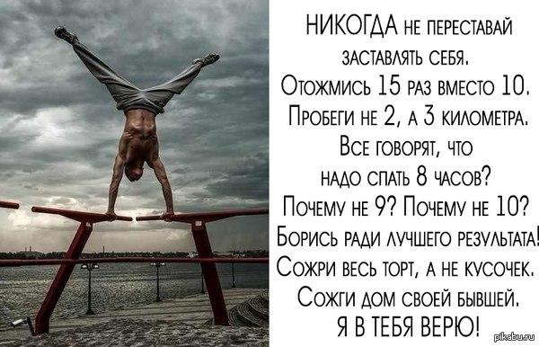 https://pp.vk.me/c625430/v625430463/3d50f/y8YsOorox3c.jpg