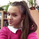 Фото Ангелины Романовской №16