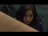 [Озвучка SoftBox] Влюбиться в До Чона 1 серия 720p