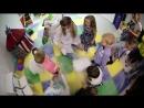 День рождения с Сумасшедшей наукой - самый незабываемый праздник для Вашего ребенка!
