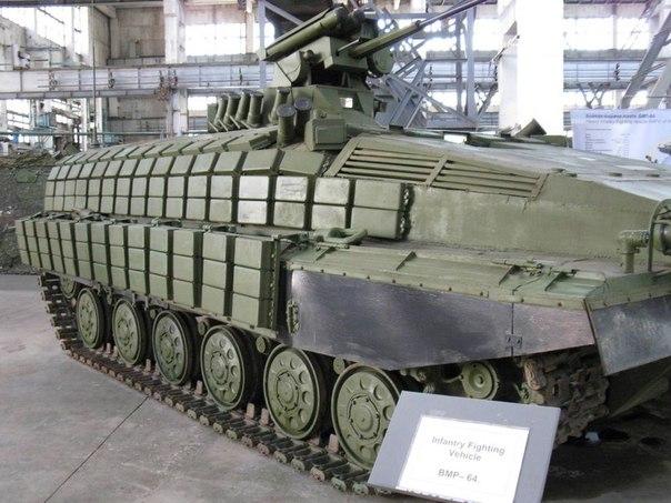 Порошенко поздравил украинских артиллеристов с профессиональным праздником - Цензор.НЕТ 8854