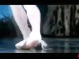 Реклама водки Белый Орел