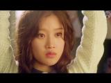 [Black Rose] ЕХО по соседству / EXO Next Door - [10/16] (рус. саб)